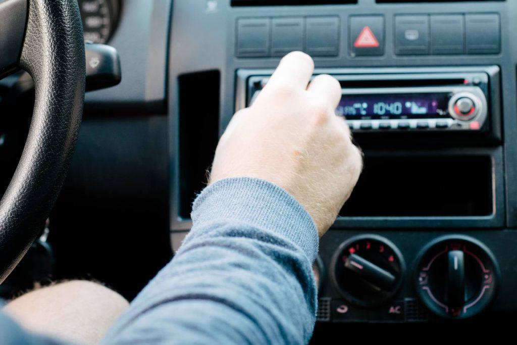 群馬のFMラジオ局