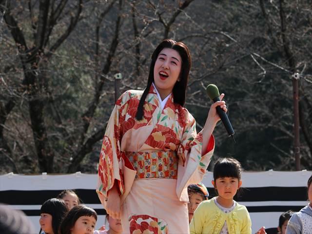 グンマーソングライターyoshimi