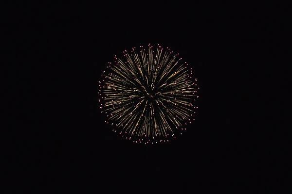 群馬県高崎市 高崎まつり 大花火大会 中止 開催