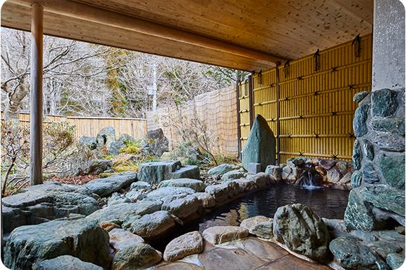 上野村キャンプ場 まほーばの森 コテージ泊 星空観賞