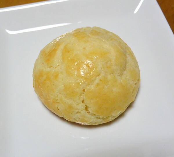 中身 まるるんチーズ