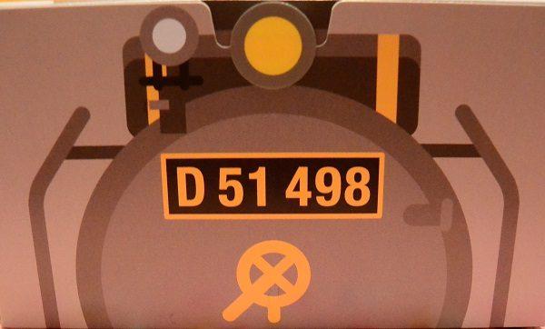 D51生ロール ボックス