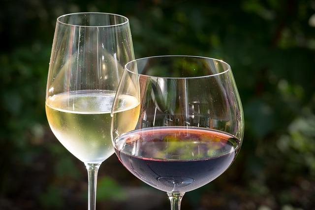 ワイン コップ