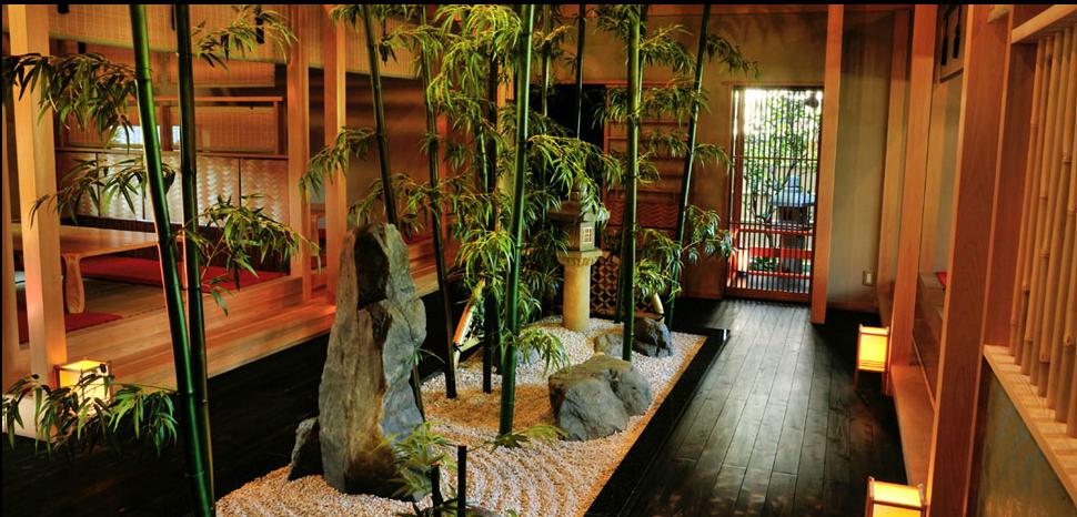 祇園 店舗