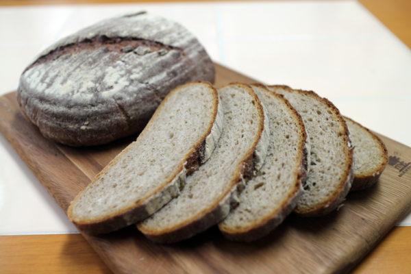 独標(どっぴょう) ドイツパン