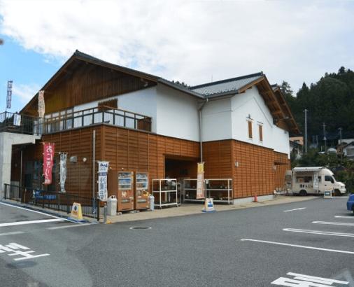 榛名神社 パワースポット 御朱印 道の駅くらぶち小栗の里