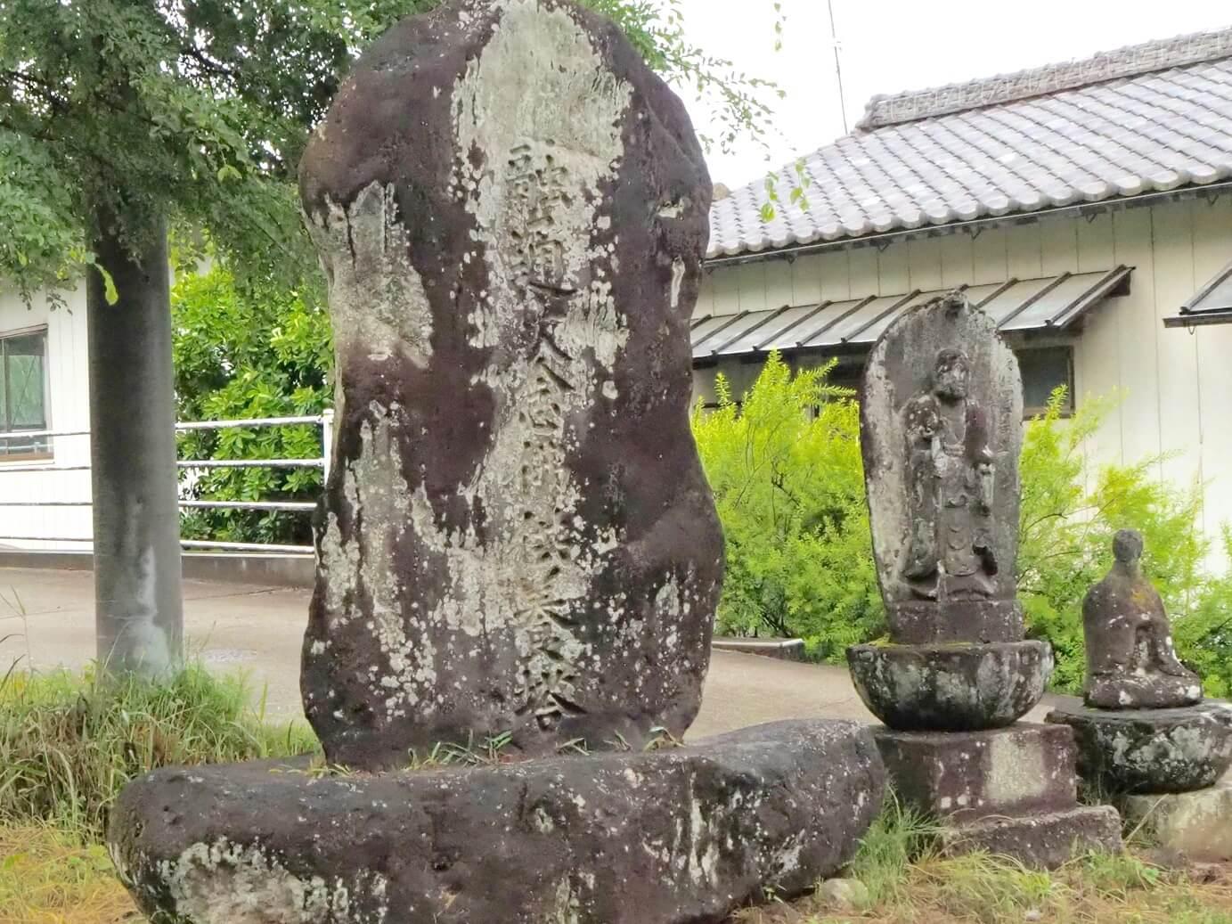 高崎 ホタル 蛍峰園