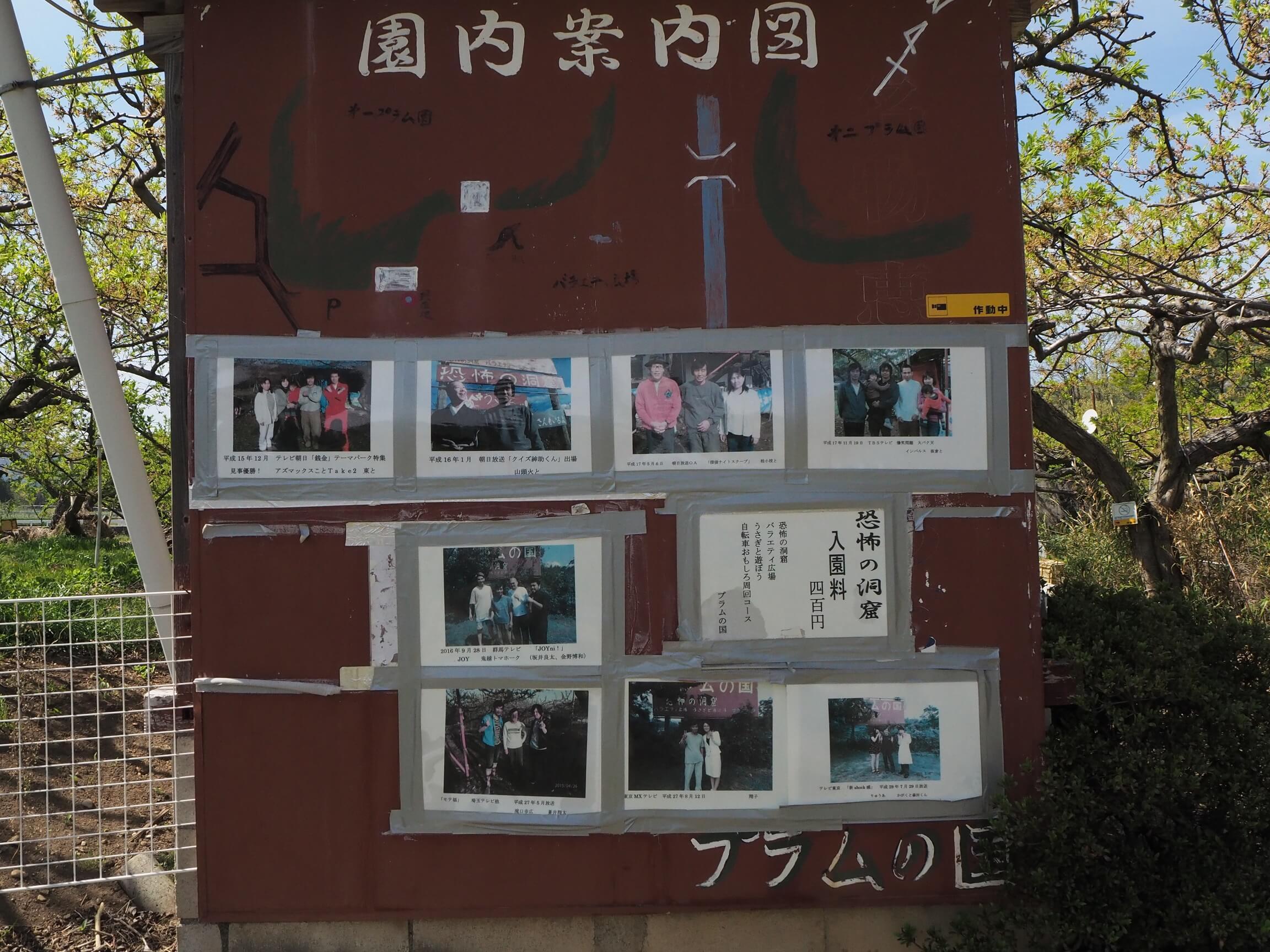 猿ヶ京温泉まつり 花火