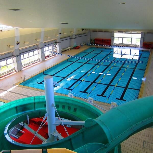 群馬県 プール おすすめ 予約 プール付きホテル