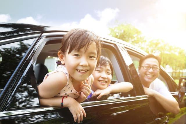 群馬県 夏休み 子供 イベント お出かけスポット おすすめ