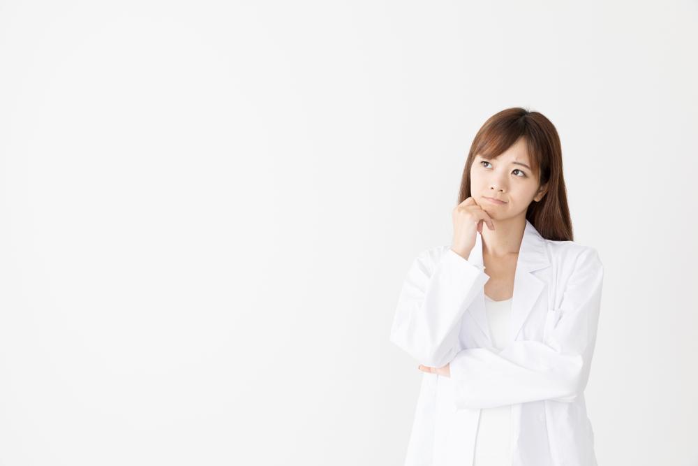 薬剤師の今と将来