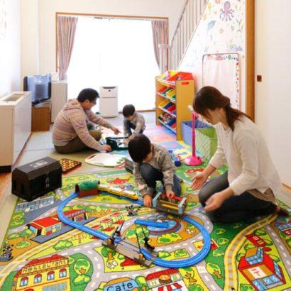 軽井沢おもちゃ王国 クーポン