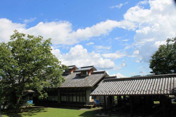 甘楽町観光フォトコンテスト 歴史的建造物