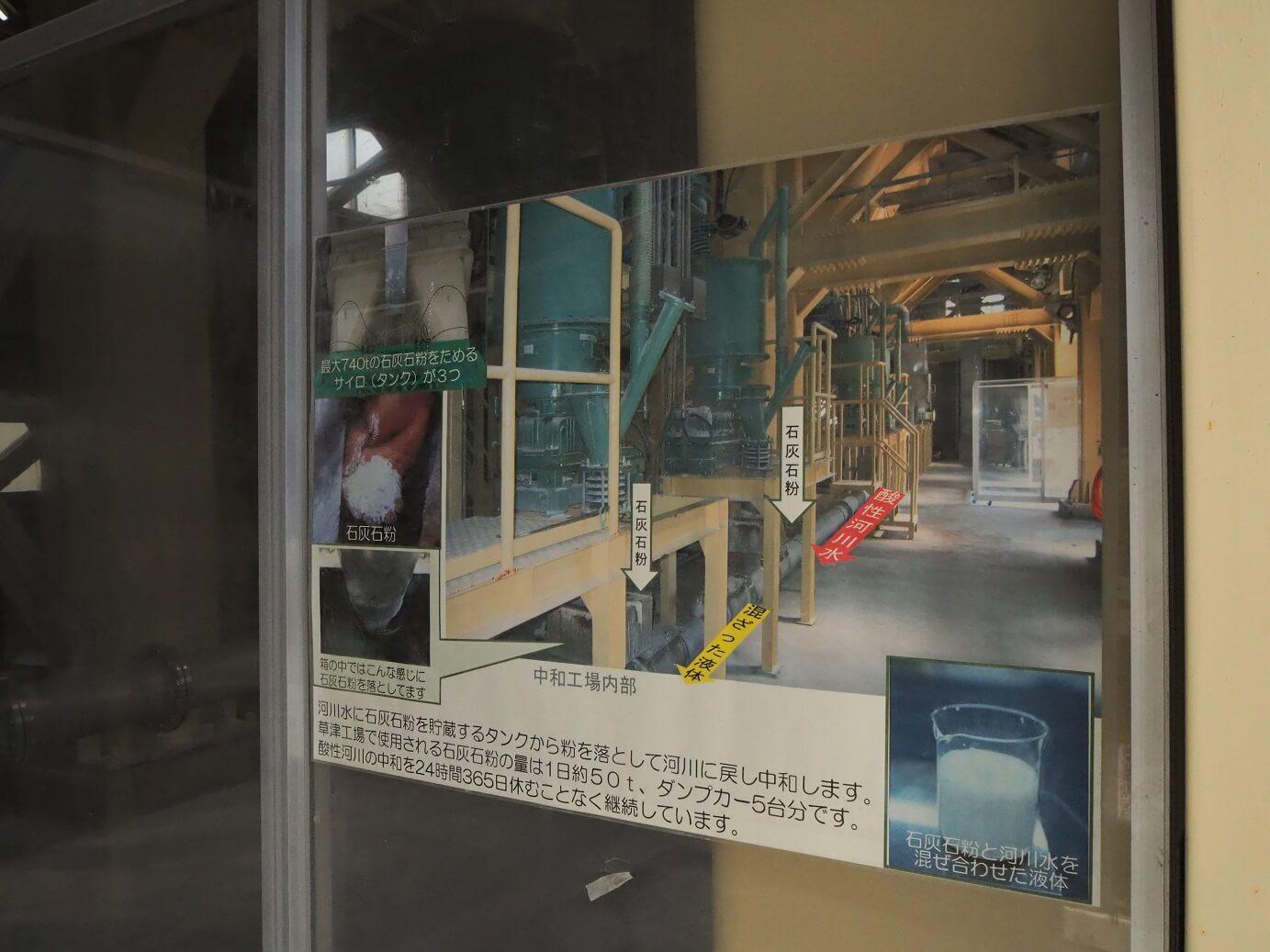 奈良俣ダム 風景