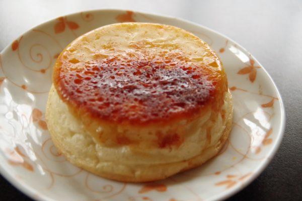 パリジャン トリプルチーズ