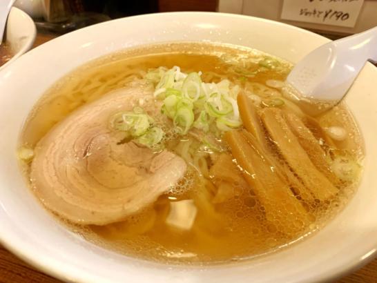 高崎 ラーメン おすすめ 食べログ