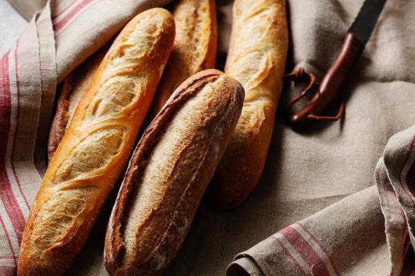 パンド パン