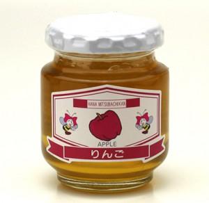 花みつばち館 ハチミツ