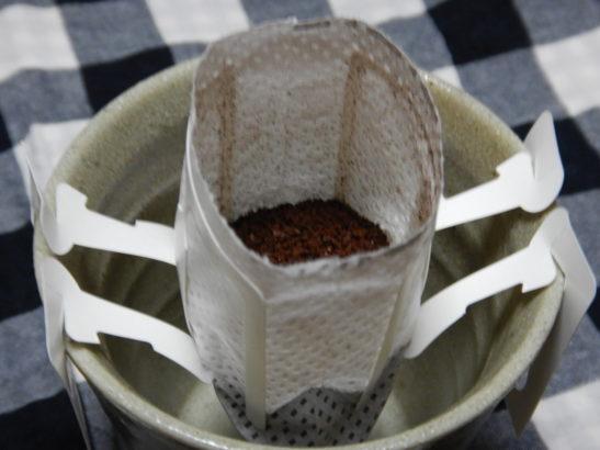 まじヤバくない?と大和屋コラボ  フィルタータイプのcoffeeパック