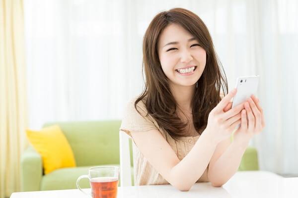 恋肌 口コミ 評判 料金 効果