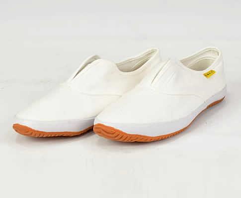 ワークマン女子 作業靴