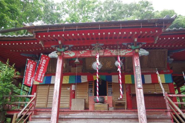 清水寺 神社