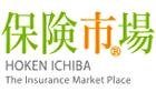 保険市場 学資保険