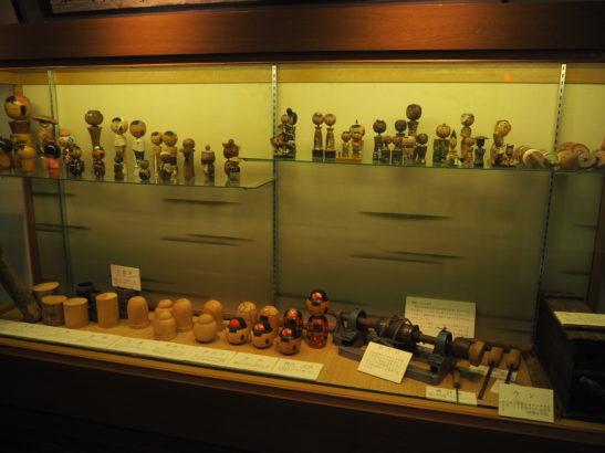前橋市総社歴史資料館 歴史的文化財