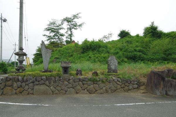 西光寺 寺院