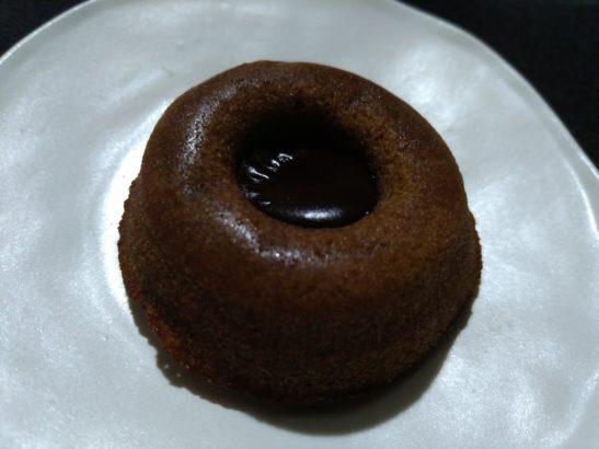 八雲商店 ドーナツ