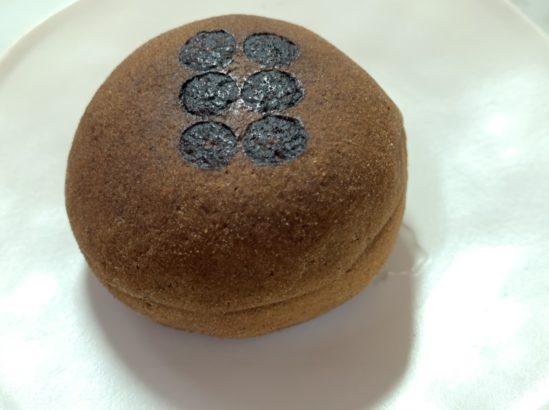 かねもと 真田餅