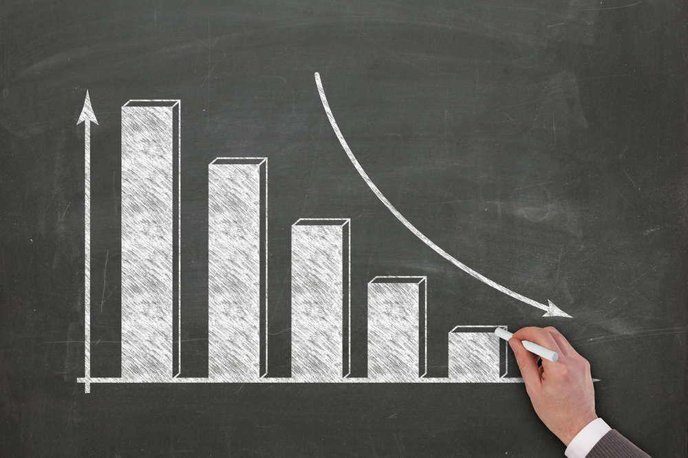 ソニー生命 学資保険 学資金準備スクエア 返戻率