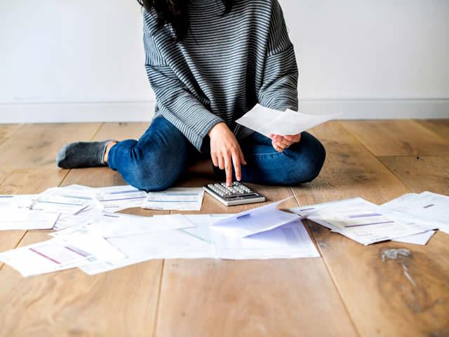 学資保険 年末調整