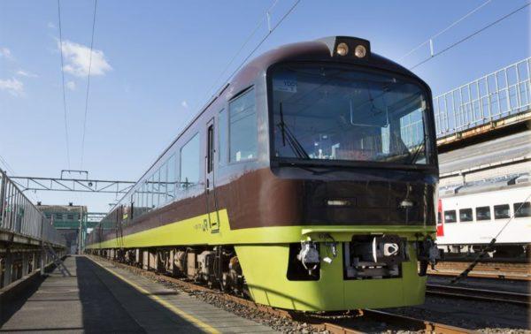 鬼滅の刃×SLぐんま~無限列車大作戦~指令壱特別列車に乗って横川に急行せよ!