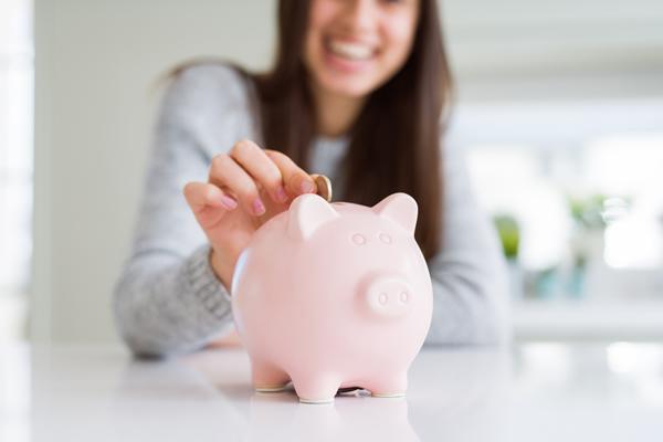 安い 学資保険