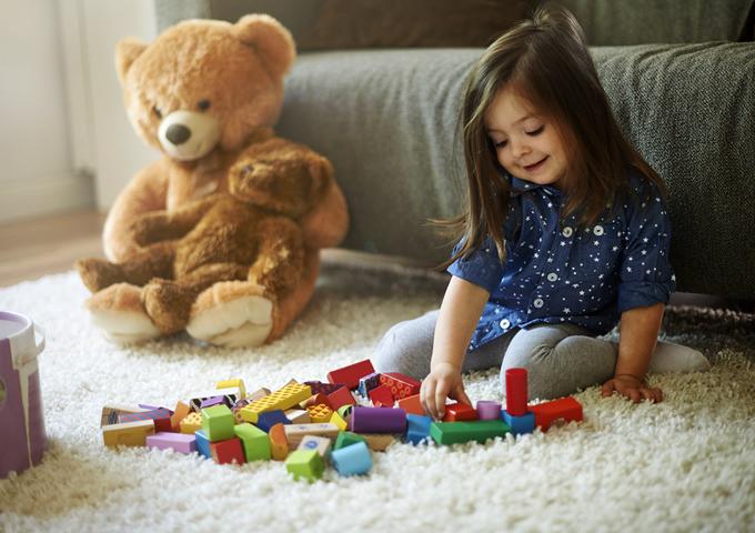 子育て費用 年齢 シミュレーション 貯金方法