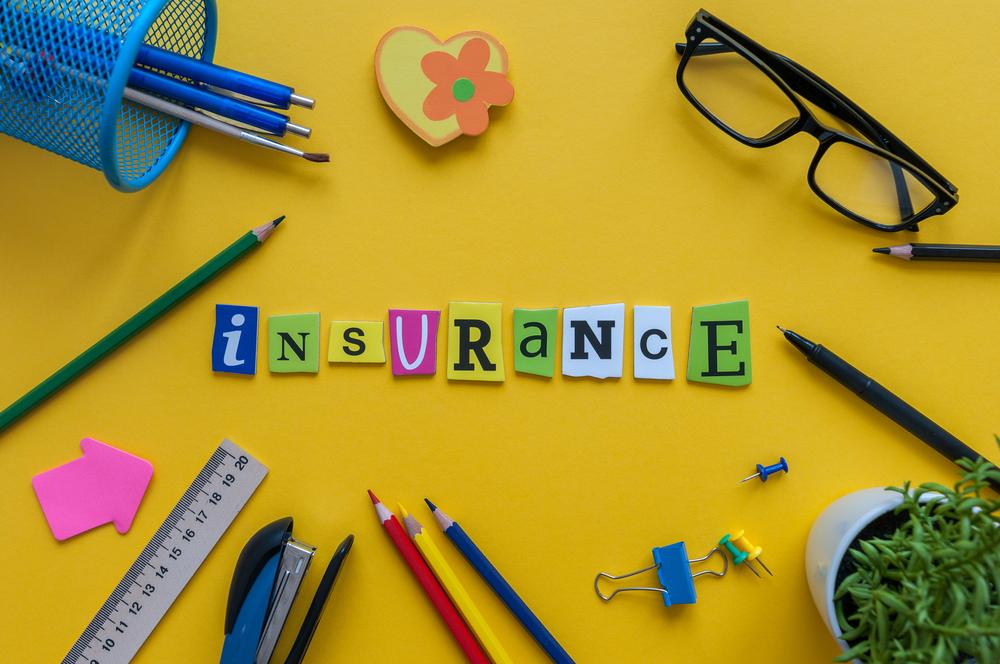 第一生命 学資保険 こども応援団 Mickey メリット デメリット