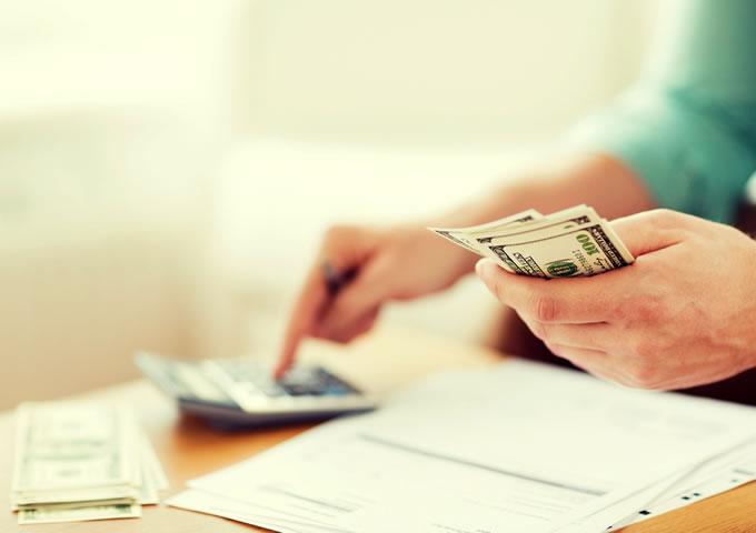 外貨建て保険 学資保険 デメリット
