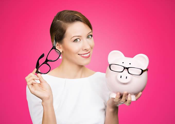 学資保険 返戻率 利率