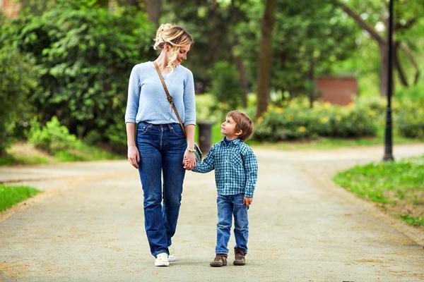 赤ちゃん 必要 医療保険 生命保険 学資保険