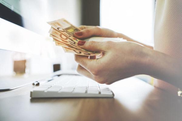 日本生命 ニッセイ 学資保険 口コミ シミュレーション 返戻率