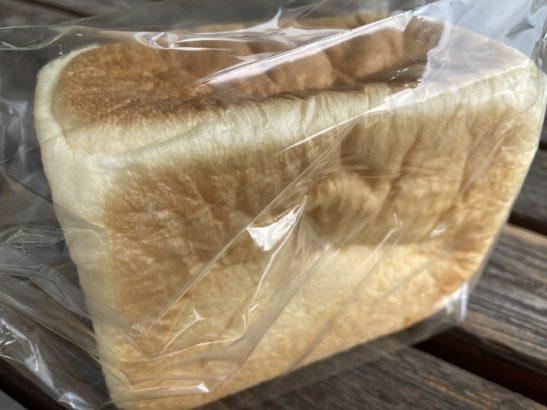 モグのパン 高崎市