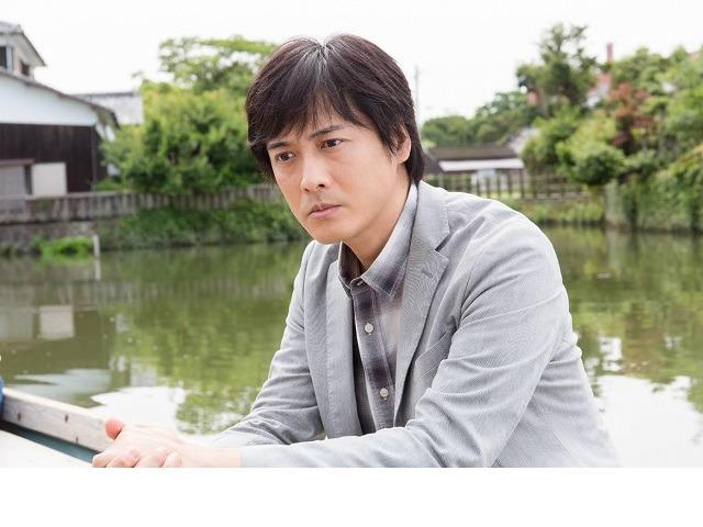 中村俊介 俳優