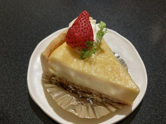 パティスリーアズ 渋川市行幸田 ケーキ