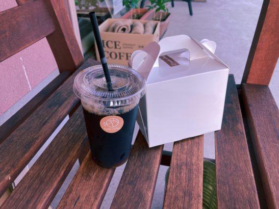 トンビコーヒー 高崎 DEAN&DELUCA