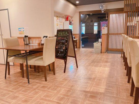 麺処鶴舞屋 ラーメン 高崎市飯塚町 Twitter