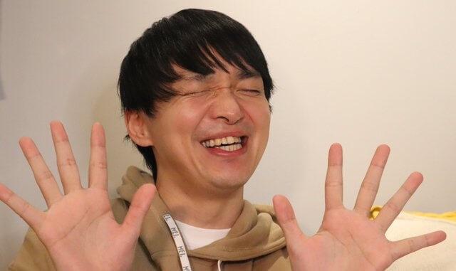 ほしのディスコ パーパー 芸人 YouTuber