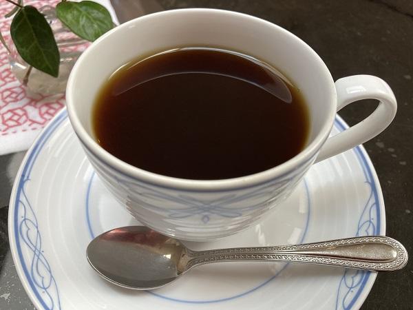 沼田市 豆煎coffeeroasters豆Cafe ランチ 珈琲豆専門店