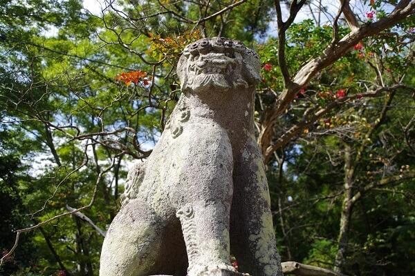 富岡市 一之宮貫前神社 御朱印 パワースポット 上毛かるた