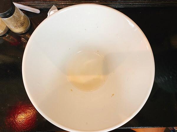 埼玉県長瀞町長瀞 鮎らーめんouga メニュー 鮎の一夜干し 鮎飯